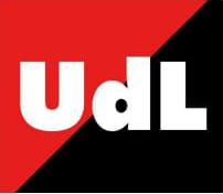 CGT Universitat de Lleida