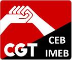 CGT CEB-IMEB