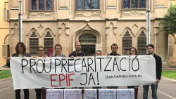 EPIF Lleida