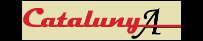 Revista Catalunya