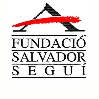 Fundació Salvador Seguí