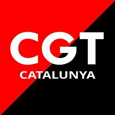 CGT Catalunya logo