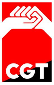 logo CGT 192x300